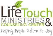 LifeTouch Ministries & Counseling Center
