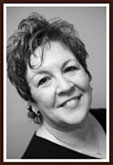 Darla France - Speaker & Teacher at LifeTouch Ministries