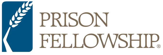 prison-fellowship