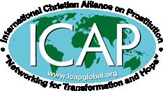icap_logo