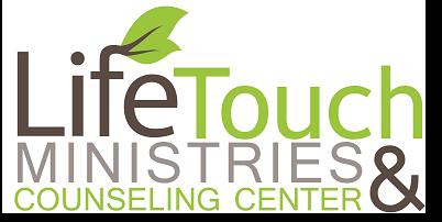 Logo - No Tagline
