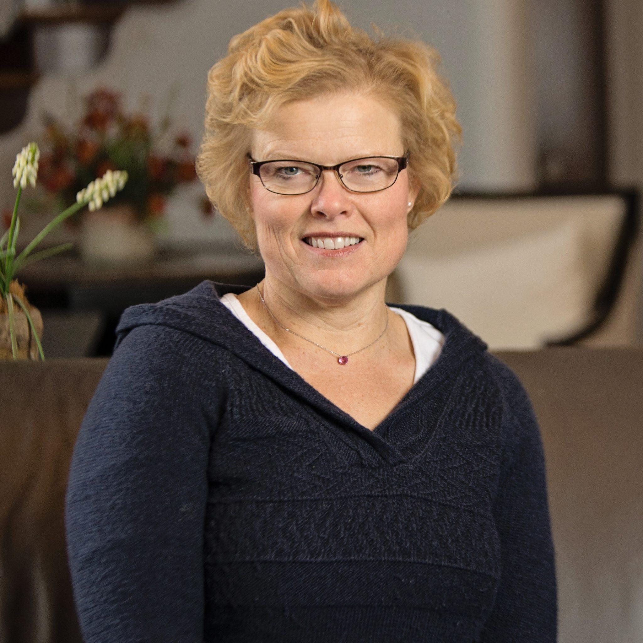 Debbie 2020.jpg-2020-2-19 14.38.21